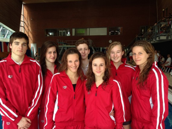 amszterdami-csapat