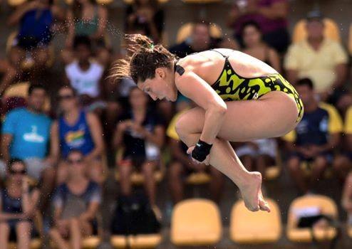 Kormos-Villo-olimpiai-kvalifikacio-Rio